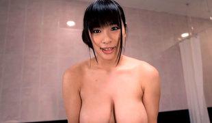 milf store pupper blowjob japansk hd