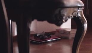 Incredible Japanese model Marina Shiraishi in Horny masturbation, couple JAV video