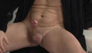 anal hardcore pornostjerne strømper casting