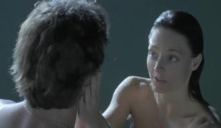 Nell (1994) - Jodie Foster
