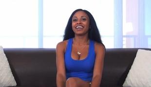 Anya Ivy. Anya - Casting Couch X
