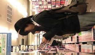 asiatisk japansk voyeur hd sperm