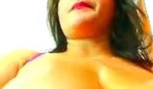 Large Tits Milf 1