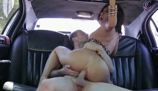 anal deepthroat blowjob sædsprut massasje