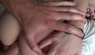 rype rumpehull anal kjæresten ridning