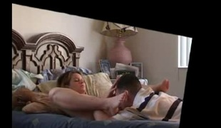 cheating wife caught in camera