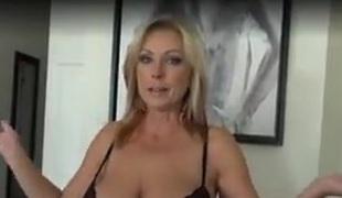 Les plaisirs une femme