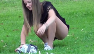 Incredible Amateur movie with Hardcore, Reality scenes