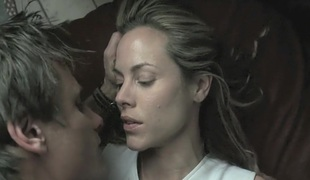 A History of Violence (2005) Maria Bello