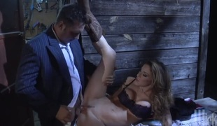 rumpehull anal kjønn deepthroat blowjob