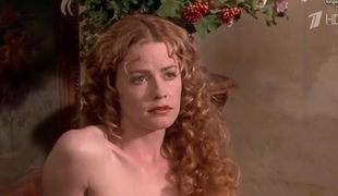 Celebrities-Nude scene-MIX-86 Cousin Bette