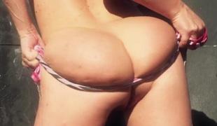 synspunkt anal pornostjerne blowjob ass