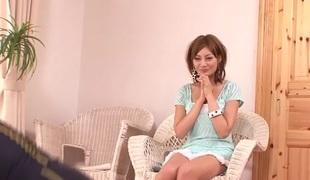 Kirara Asuka in Best HD Collection 3 part 2.2