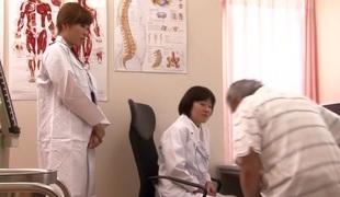 lesbisk asiatisk japansk hd rett