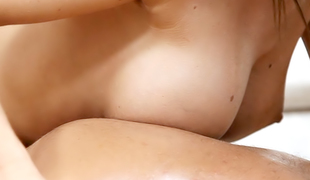 Moms Crave Young Cock, Scene 03