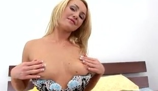 Nubiles - Valentina