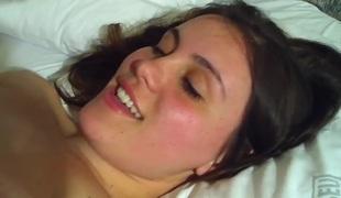 amatør blowjob braziliansk voyeur hd