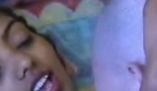 Desi Whife