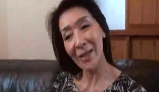 Japanese Grannies in their 60's (musoji4 pt2o4)