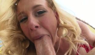 anal hardcore deepthroat store pupper stor kuk