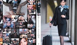 Exotic Japanese girl Jin Yuki in Amazing blowjob, pov JAV scene